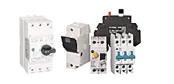 Rockwell Circuit Load Protection