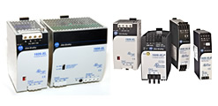 Rockwell Power Supplies