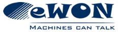 ewon-logo