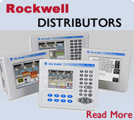 Staro Rockwell Products