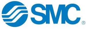 SMClogo_COL